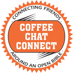 Coffee Chat Connect