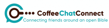 CoffeeChatConnect